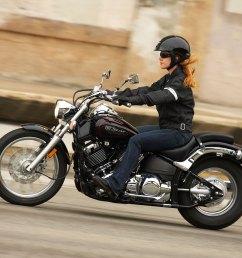 2011 yamaha v star custom moto zombdrive [ 1680 x 1120 Pixel ]