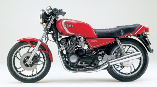 small resolution of 1982 yamaha xj 750 seca moto zombdrive com yamaha outboard motor wiring diagram yamaha seca 2 wiring diagram