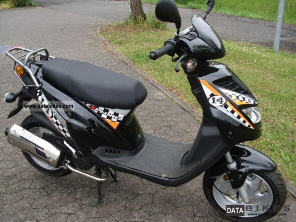 medium resolution of kick start spring 50cc in scooter parts ebay i have a wiring diagram
