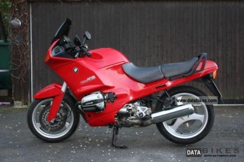 small resolution of  bmw r1100rs 1996 10 800 1024 1280 1600
