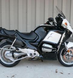 2002 bmw r1150rt moto zombdrive com [ 1280 x 960 Pixel ]