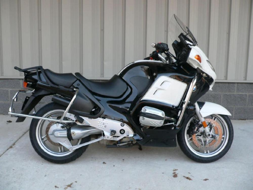 medium resolution of 2002 bmw r1150rt moto zombdrive com
