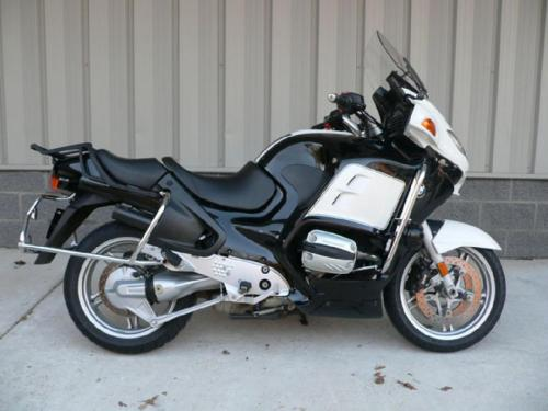 small resolution of 2002 bmw r1150rt moto zombdrive com