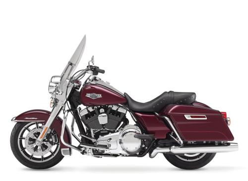 small resolution of harley davidson flhr road king peace officer 8 800 1024 1280