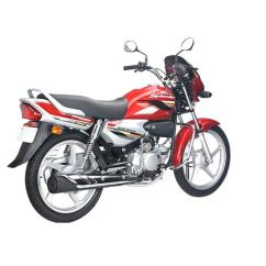 Hero Honda Splendor Bike Wiring Diagram 2003 Holden Rodeo Stereo 2011 Super 125 Moto Zombdrive Com