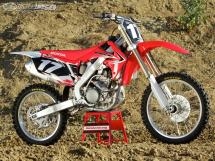 2004 Crf250r Specs - Year of Clean Water