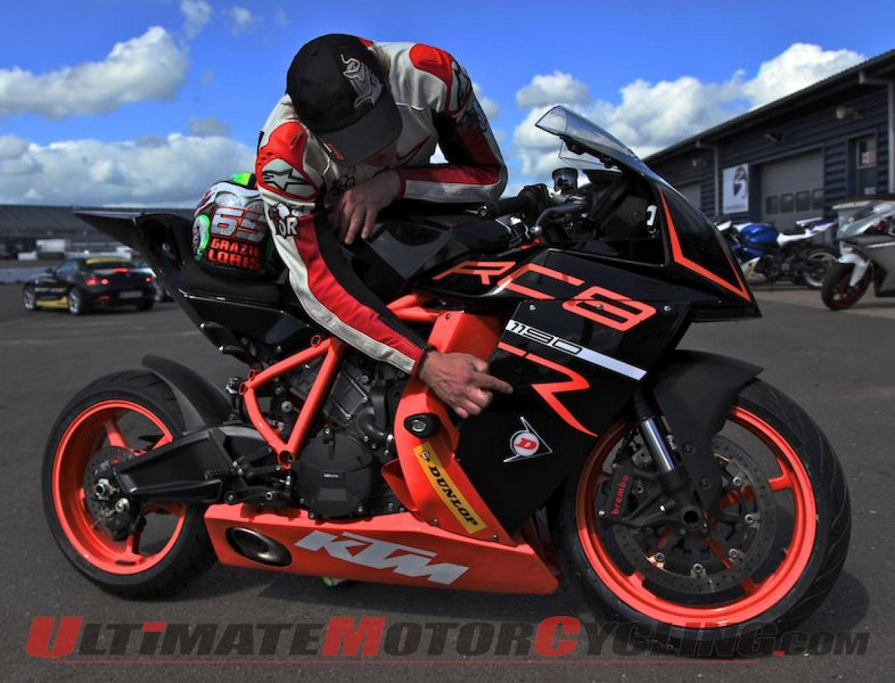 hight resolution of 2012 ktm 1190 rc8 r race specs moto zombdrive com ktm rc8 red bull wiring harness wiring diagram wiring