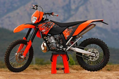 small resolution of 2011 ktm 300 xc w service manual