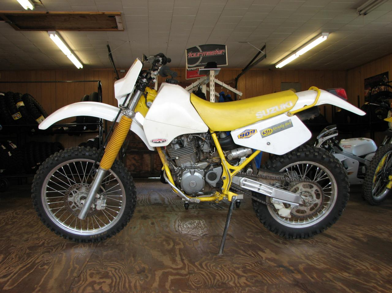 hight resolution of 800 1024 1280 1600 origin suzuki dr 250