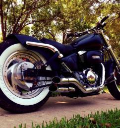 1997 suzuki vz 800 marauder moto zombdrive com rh moto zombdrive com 2000 suzuki marauder 800 2001 suzuki marauder 800 [ 1280 x 960 Pixel ]