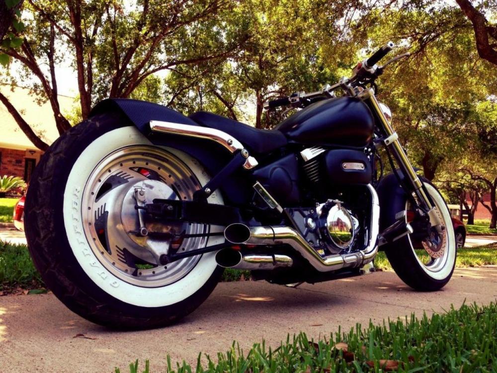 medium resolution of 1997 suzuki vz 800 marauder moto zombdrive com rh moto zombdrive com 2000 suzuki marauder 800 2001 suzuki marauder 800