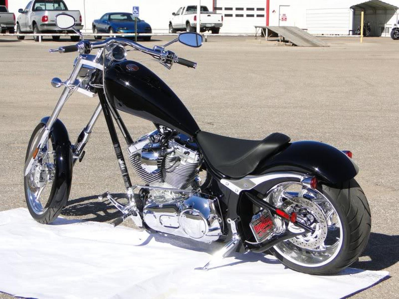 2005 big dog bulldog wiring diagram led light bar without relay motorcycles forum disrespect1st com k 9 250 moto zombdrive