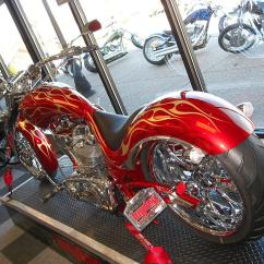 2005 Big Dog Bulldog Wiring Diagram Typical Refinery Process Motorcycle Seats The Best 2018