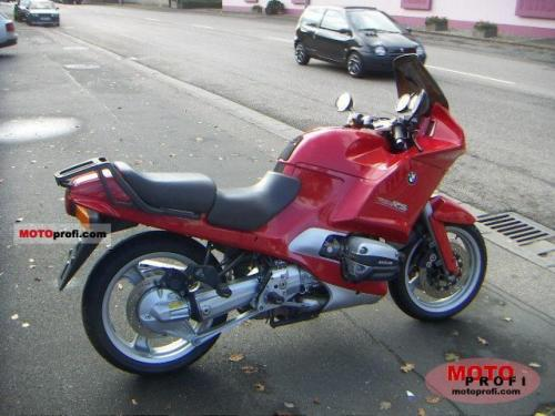small resolution of  bmw r1100rs 1996 5 800 1024 1280 1600 origin