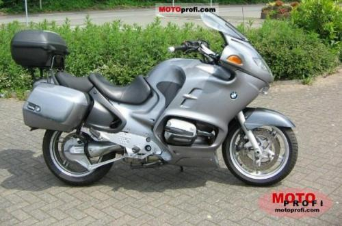 small resolution of 800 1024 1280 1600 origin bmw r1150rt