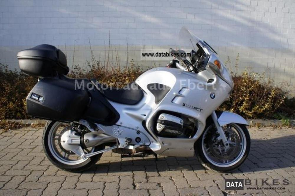 medium resolution of  bmw r1150rt 2002 2 800 1024 1280 1600 origin