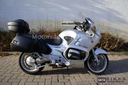 small resolution of  bmw r1150rt 2002 2 800 1024 1280 1600 origin