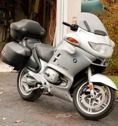 2004 bmw r1150rt moto zombdrive com [ 1600 x 1190 Pixel ]