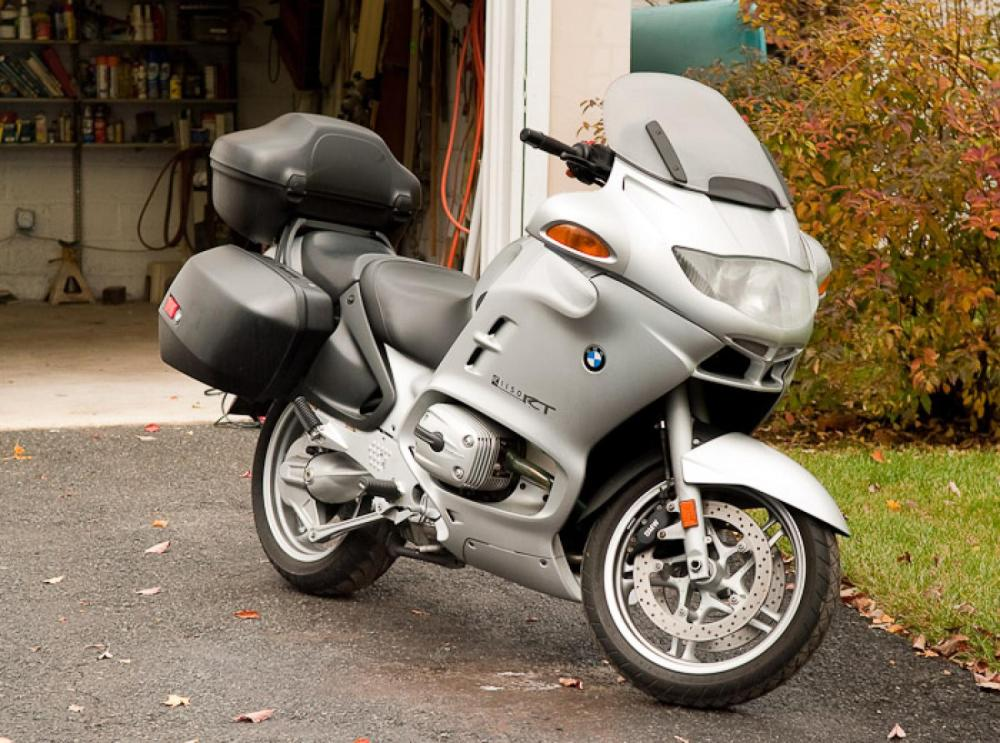 medium resolution of 2004 bmw r1150rt moto zombdrive com