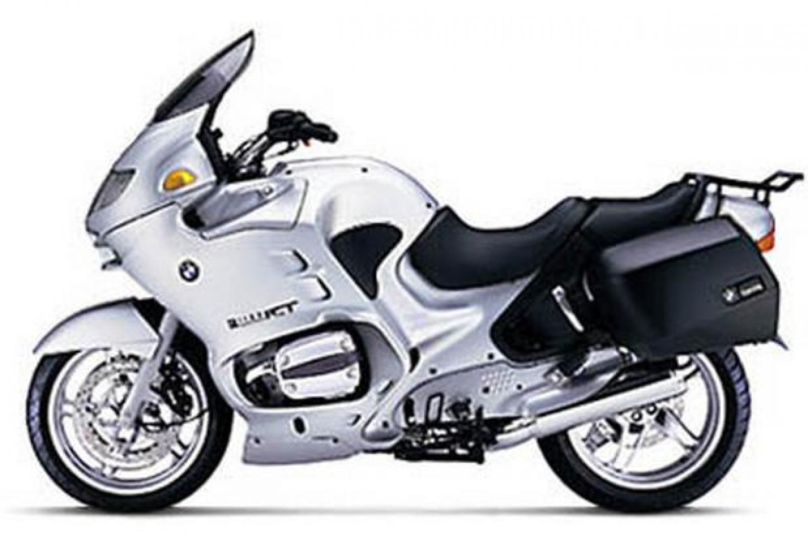 hight resolution of 800 1024 1280 1600 origin bmw r1150rt