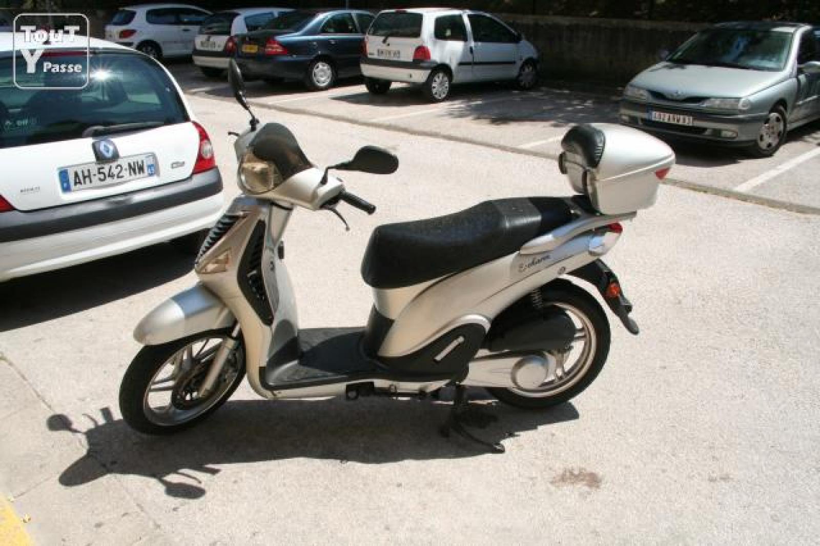 hight resolution of 2010 cf moto e charm 125 moto zombdrive com cf moto e charm 150cc wiring diagram