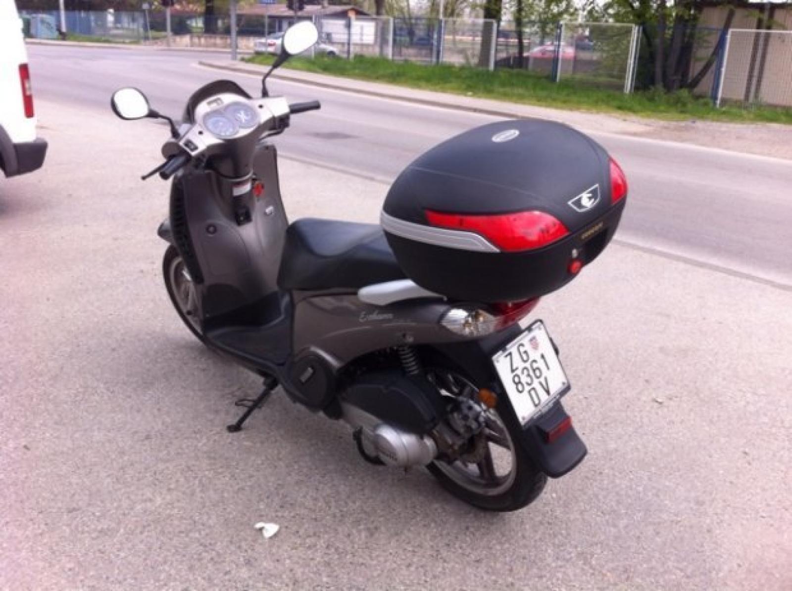 hight resolution of 2010 cf moto e charm 150 moto zombdrive com cf moto e charm 150cc wiring diagram
