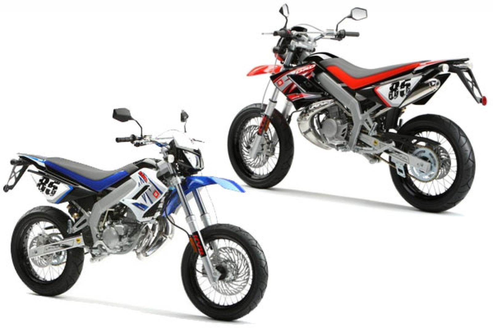 Moto 50cc Derbi. derbi kit d co pornstar motos 50cc