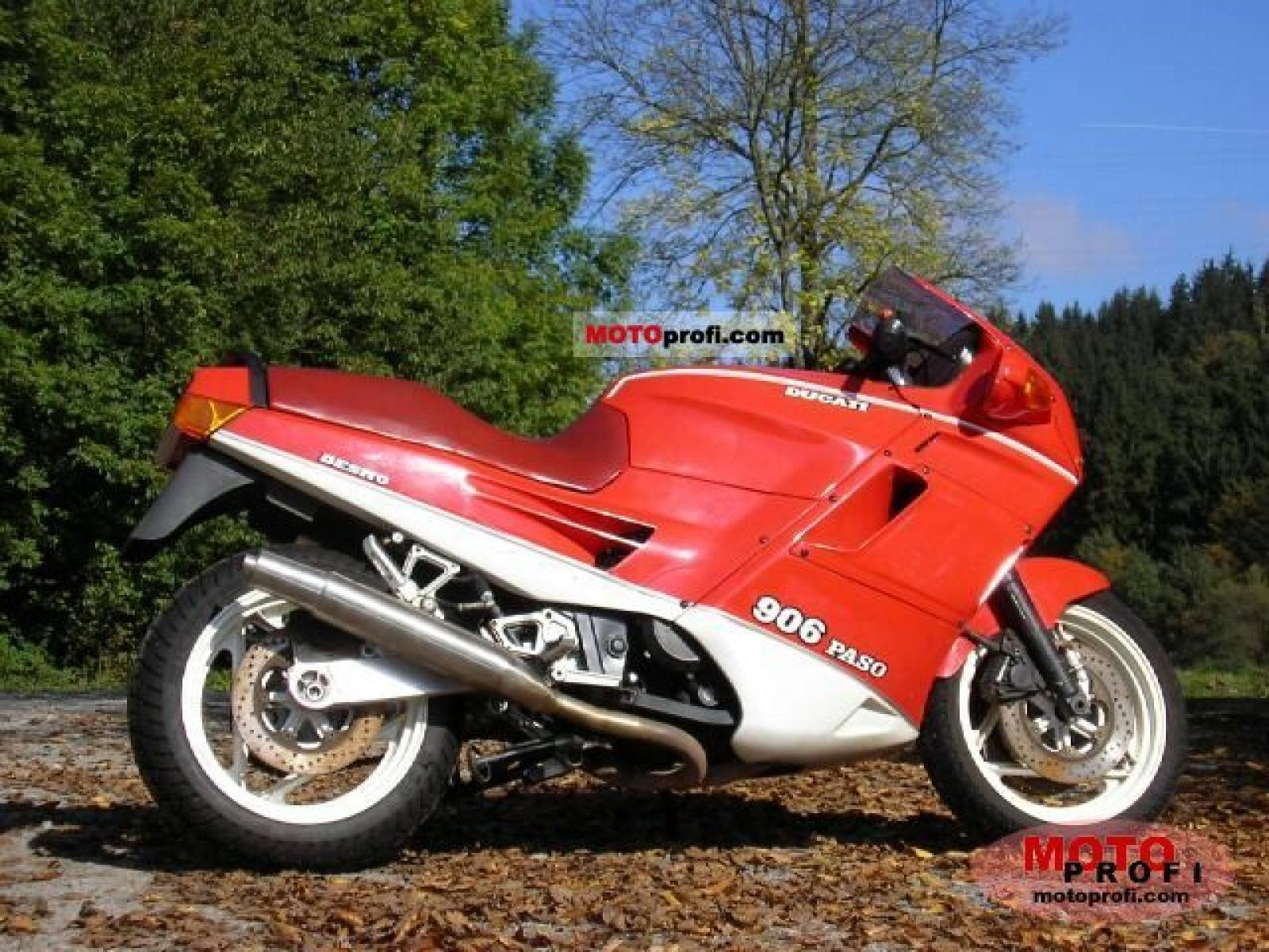 hight resolution of 1991 ducati 906 paso moto zombdrive com