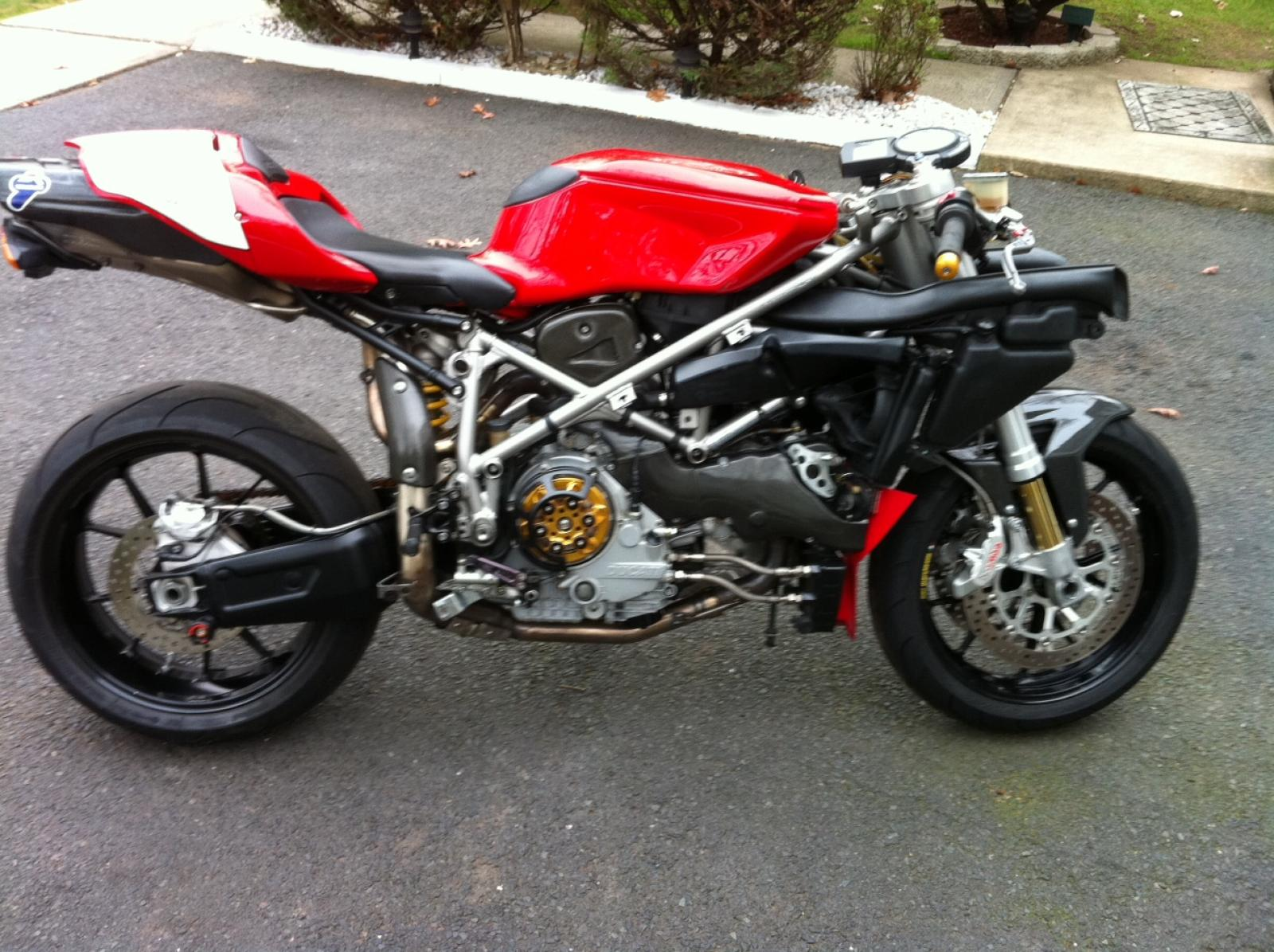 hight resolution of 2003 ducati 999 moto zombdrive com 4 pole relay wiring diagram 2003 ducati 999 wiring diagram