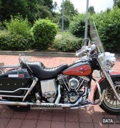 1990 harley davidson flhs 1340 electra glide sport moto zombdrive com rh moto zombdrive com 1988 flhs electra glide sport 1992 electra glide sport [ 1600 x 1200 Pixel ]