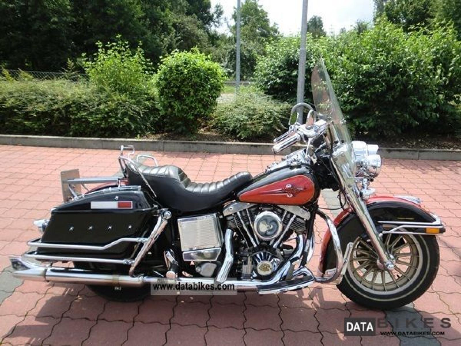 hight resolution of 1990 harley davidson flhs 1340 electra glide sport moto zombdrive com rh moto zombdrive com 1988 flhs electra glide sport 1992 electra glide sport