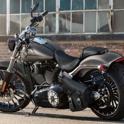 Harley Davidson Video Sony Model Cdx Gt210 Wiring Diagram 2014 Softail Breakout Moto Zombdrive Com