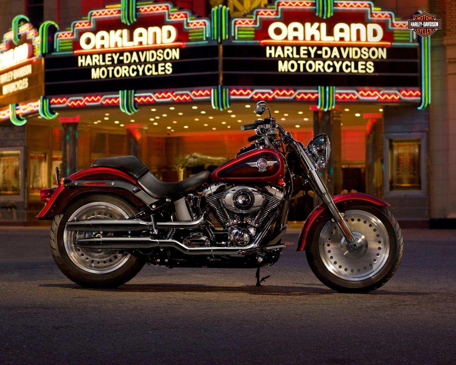 hight resolution of 800 1024 1280 1600 origin harley davidson softail