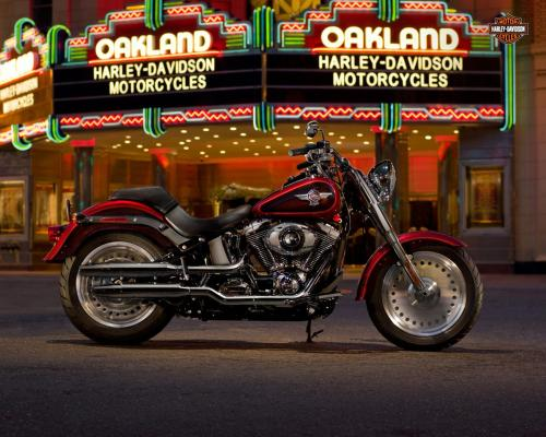 small resolution of 800 1024 1280 1600 origin harley davidson softail