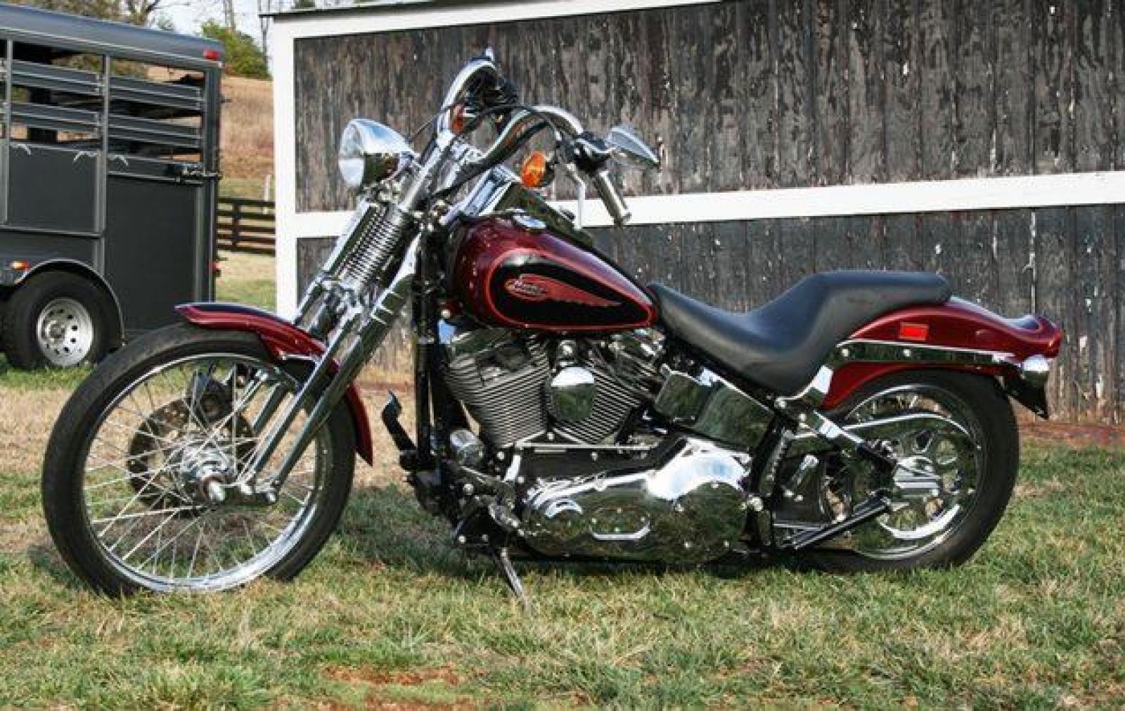 Großzügig Harley Chopper Schaltplan Zeitgenössisch ...