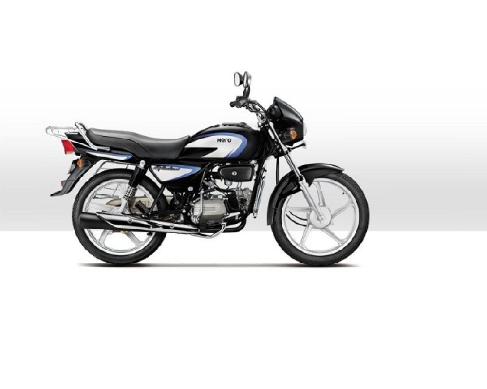 hero honda splendor bike wiring diagram mercruiser 5 0 alternator 2011 plus moto zombdrive com