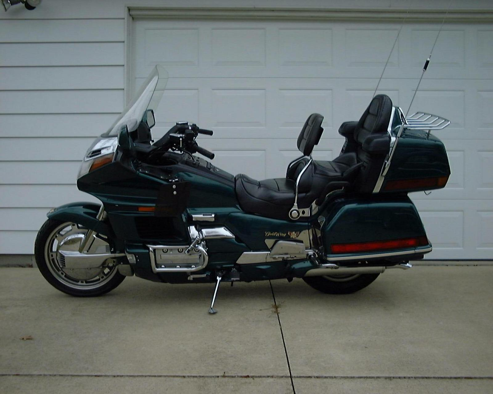 hight resolution of 2002 goldwing wiring diagram wiring library goldwing wiring diagram wiring diagram 2002 gl1800