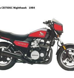 2000 honda rebel 250 ed rebel 250 g moto zombdrive com 2004 honda rebel 250 wiring [ 1600 x 1200 Pixel ]