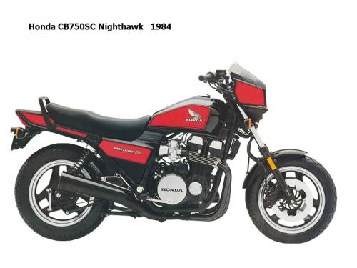 small resolution of  2000 honda rebel 250 ed rebel 250 g moto zombdrive com 2004 honda rebel 250 wiring
