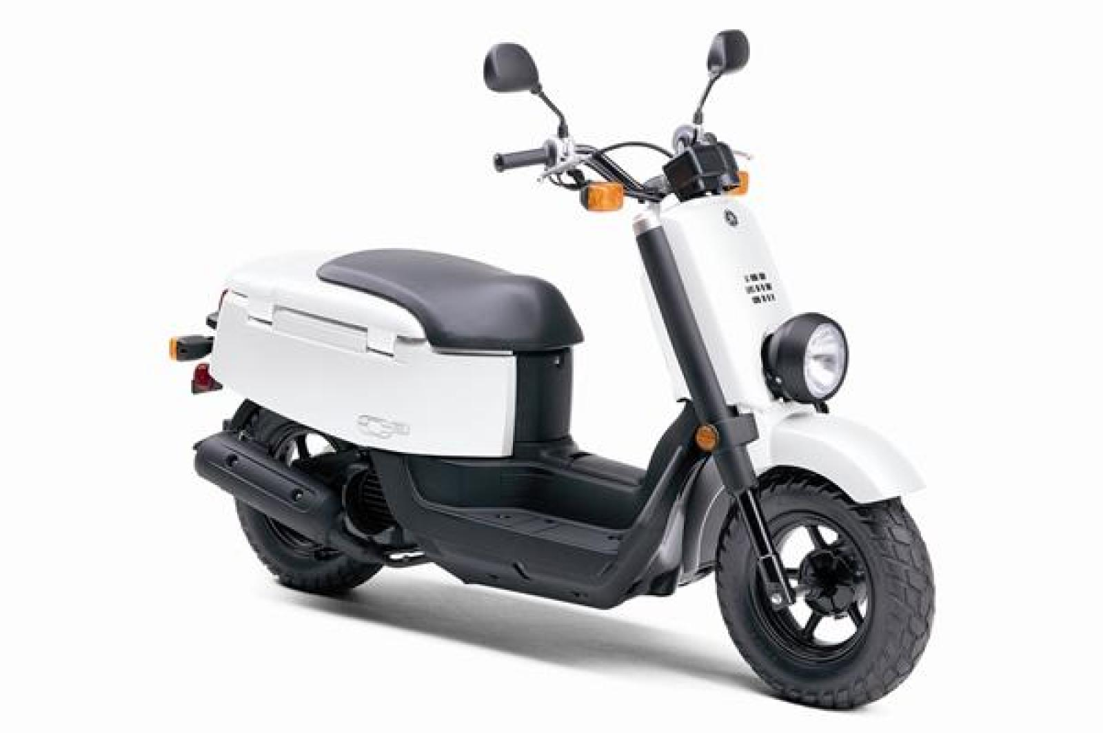 hight resolution of 800 1024 1280 1600 origin honda ruckus