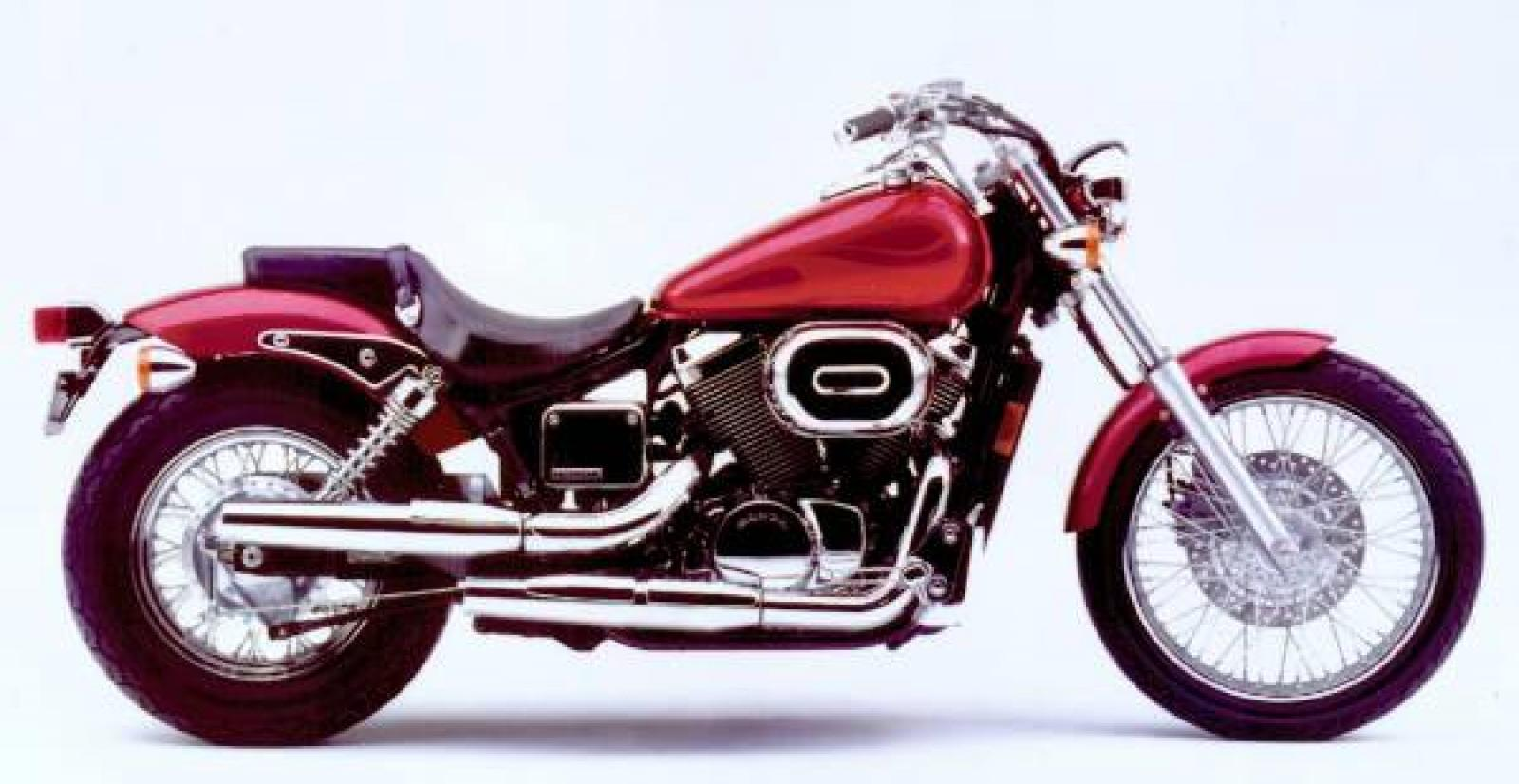 hight resolution of  honda vt750cd shadow ace deluxe 2002 1 2002 honda vt750cd shadow a c e deluxe moto zombdrive com
