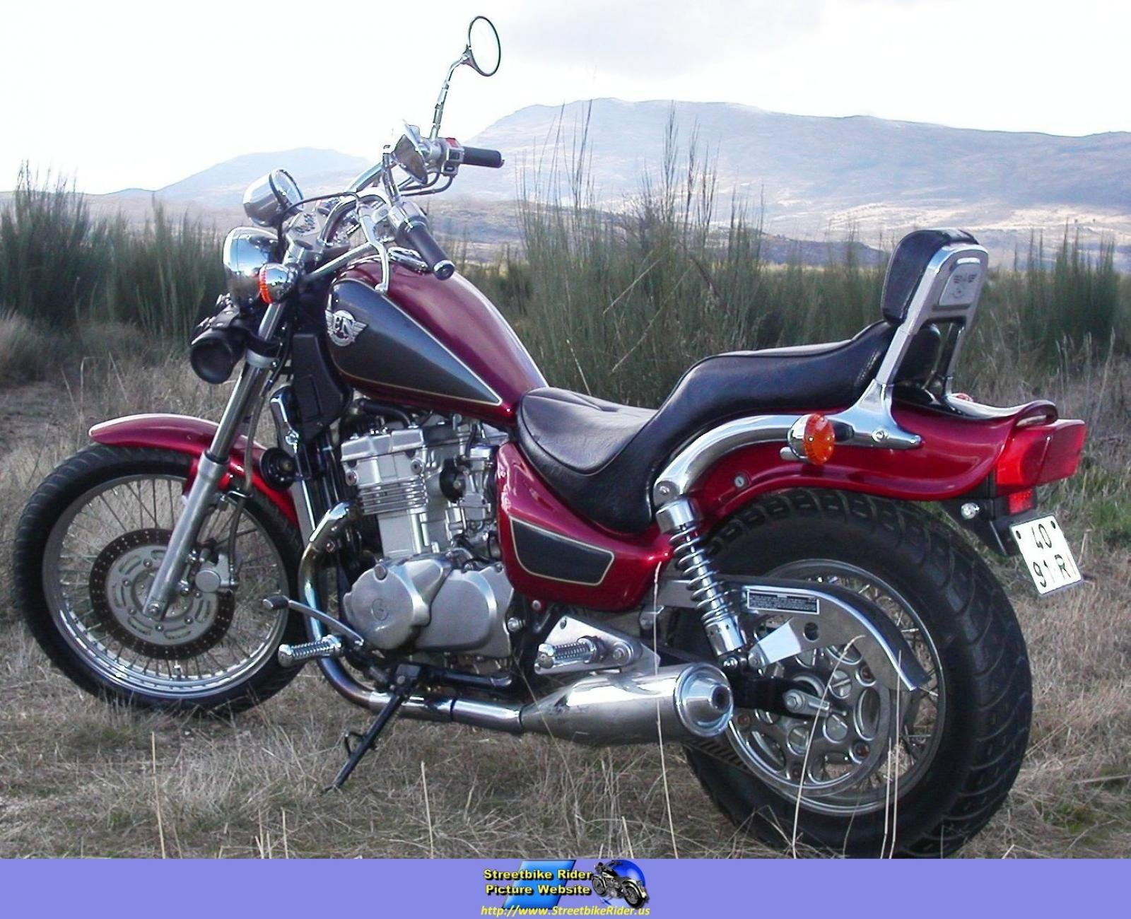 hight resolution of kawasaki en500 gallery ponent kawasaki vulcan 900 wiring diagram accessory