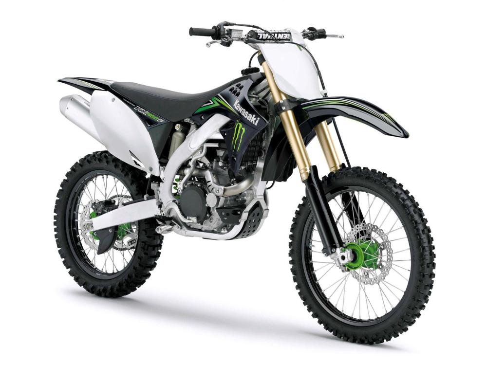 medium resolution of 800 1024 1280 1600 origin kawasaki