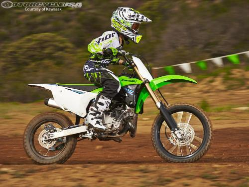 small resolution of  kawasaki kx85 11 800 1024 1280 1600 origin