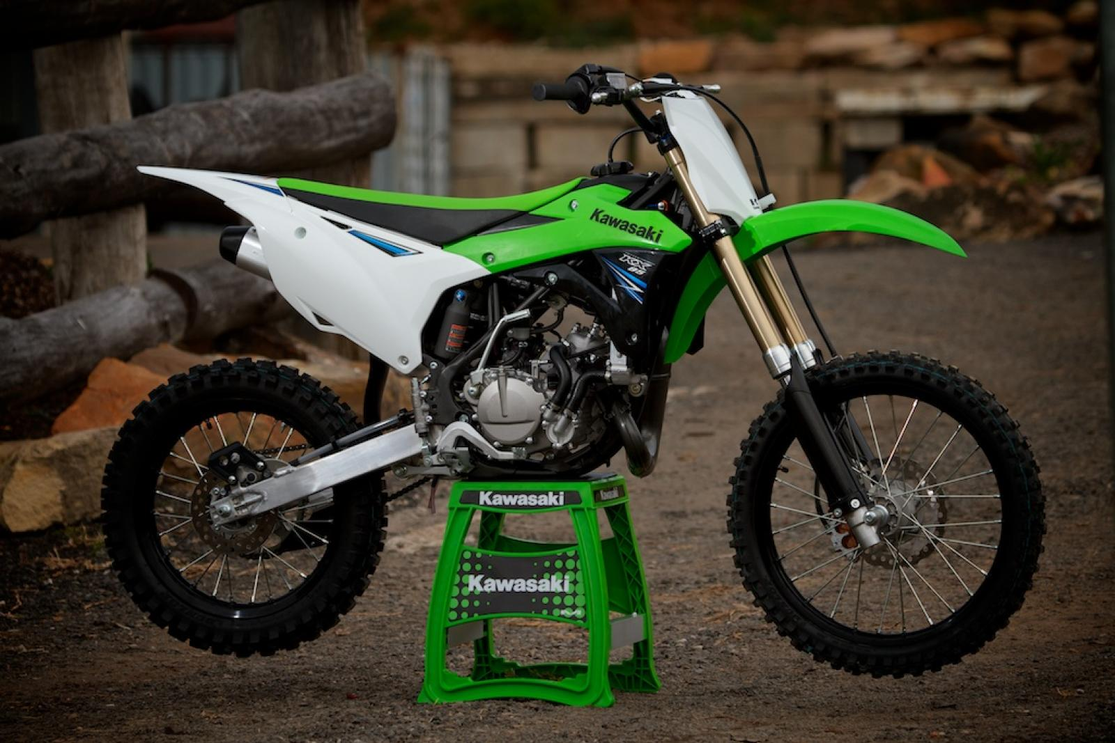 hight resolution of  kawasaki kx85 5 800 1024 1280 1600 origin