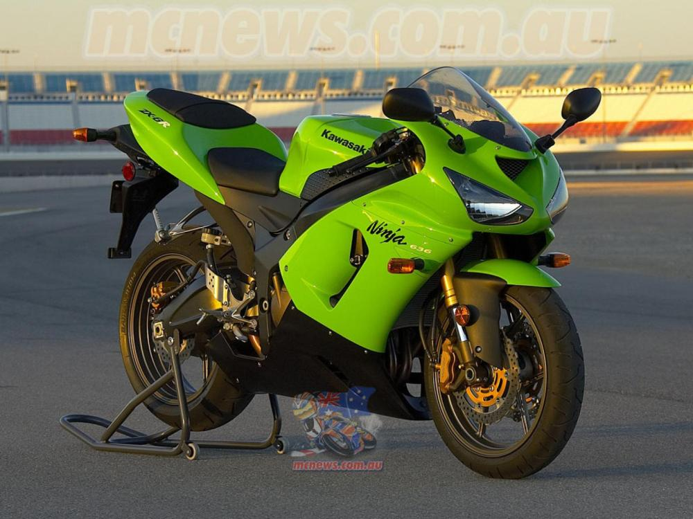 medium resolution of kawasaki ninja zx 6rr 2005 1 800 1024 1280 1600 origin