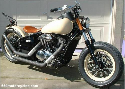 small resolution of kawasaki vn800 wiring diagram trusted wiring diagram kawasaki vulcan 800 classic bobber 96
