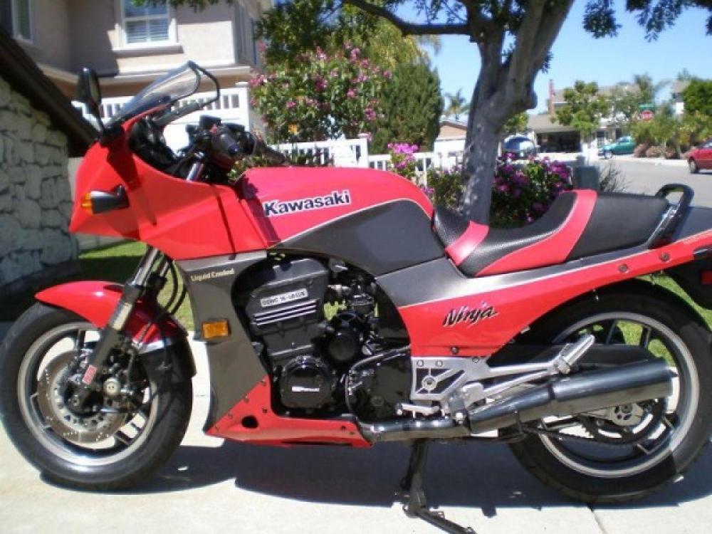 medium resolution of engine diagram 1985 ninja 900