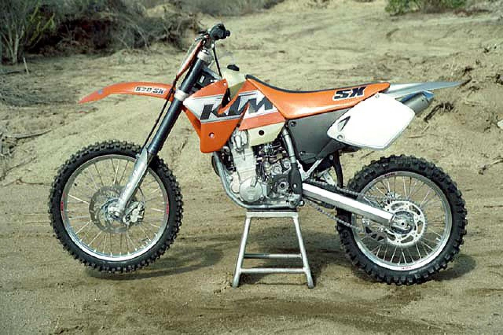 hight resolution of ktm 520 sx racing 2000 1 800 1024 1280 1600 origin