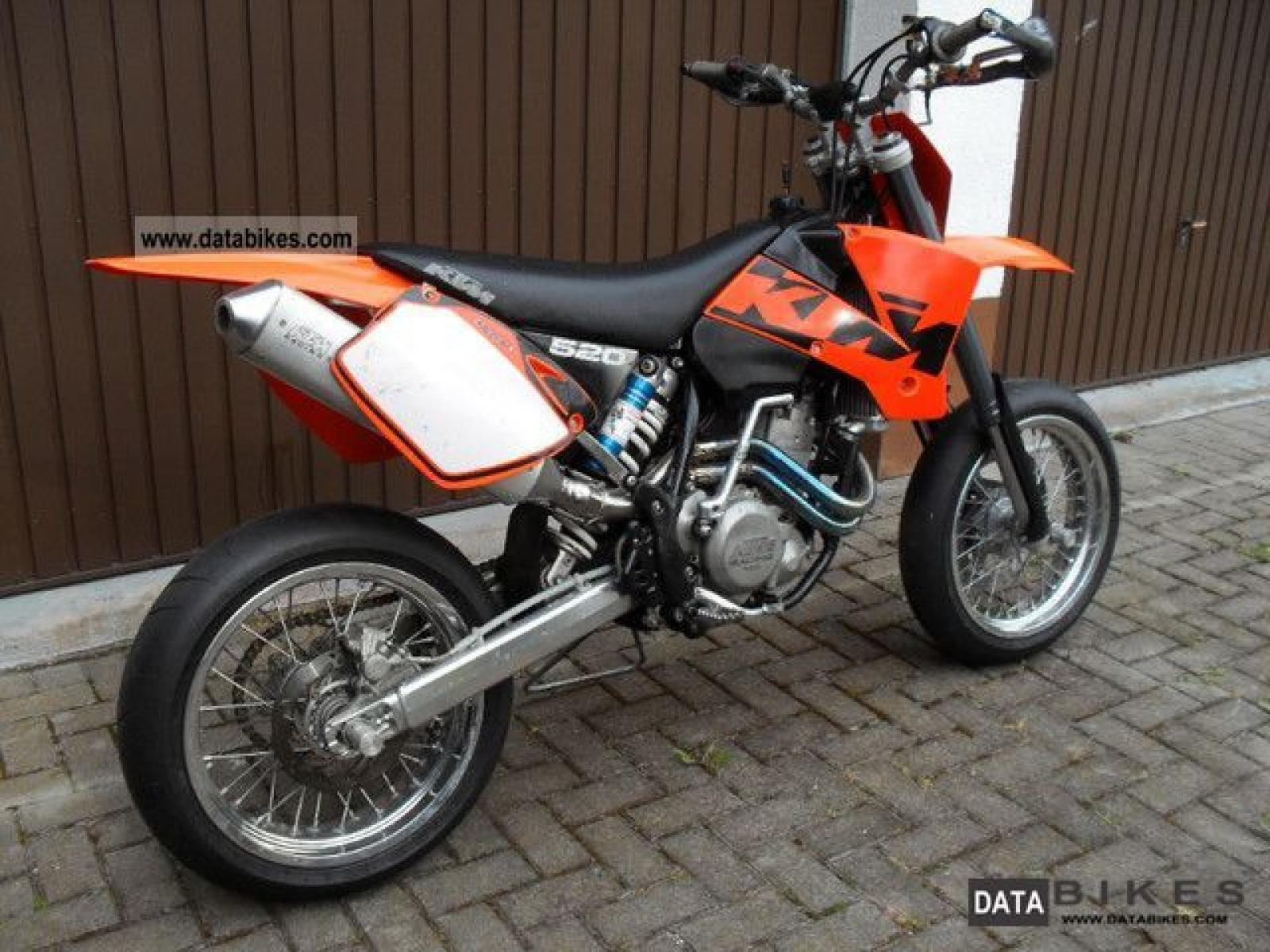 hight resolution of 800 1024 1280 1600 origin ktm 520 sx
